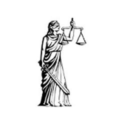 Rechtsanwalt J Israel Peine Familienrecht Dasd