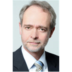 Rechtsanwalt N. Reiter Bad Kissingen Familienrecht | DASD