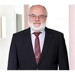 Rechtsanwalt J Schmidt Wachtersbach Erbrecht Dasd