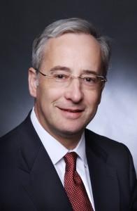 Rechtsanwalt A Graf Von Reichenbach Berlin Arbeitsrecht