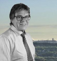 Rechtsanwalt A Steidelmüller Duisburg Arbeitsrecht