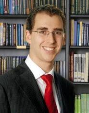 Rechtsanwalt B Graumann Frankfurt Arbeitsrecht