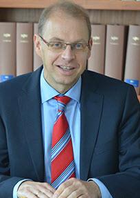 Rechtsanwalt C Pagel Berlin Arbeitsrecht