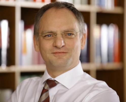 Rechtsanwalt F Bruhn Düsseldorf Arbeitsrecht