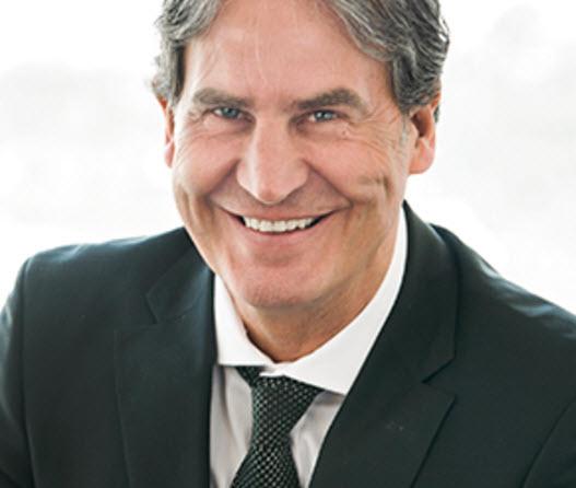 Rechtsanwalt J Steiger Stuttgart Arbeitsrecht