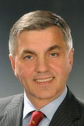 Rechtsanwalt J Beyer Frankfurt Am Main Arbeitsrecht