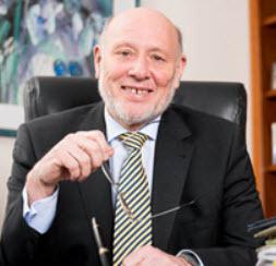 Rechtsanwalt K Rennert Dortmund Steuerrecht