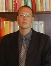 Rechtsanwalt K Dreyer Hamburg Familienrecht
