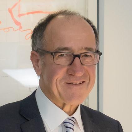 Rechtsanwalt M Martens Hamburg Arbeitsrecht