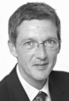 Rechtsanwalt M Meyer Hamburg Arbeitsrecht