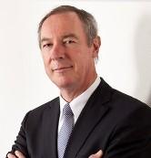 Rechtsanwalt P Schicha Köln Familienrecht