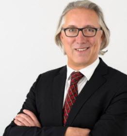 Rechtsanwalt T Stegemann Stuttgart Arbeitsrecht